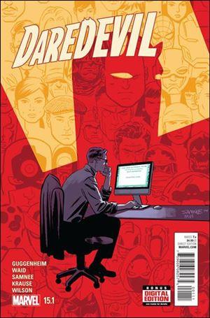 Daredevil (2014) 15.1-A