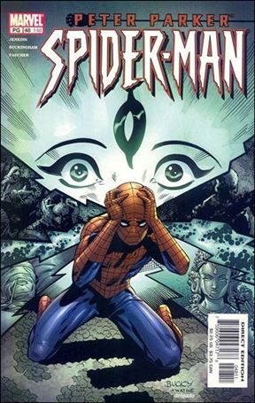 Peter Parker: Spider-Man 48-A