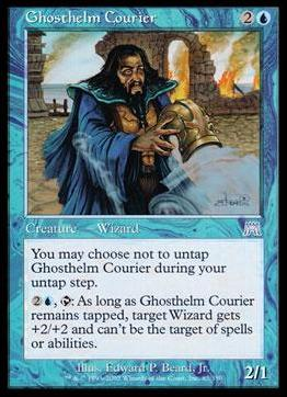 Magic the Gathering: Onslaught (Base Set)85-A by Wizards of the Coast