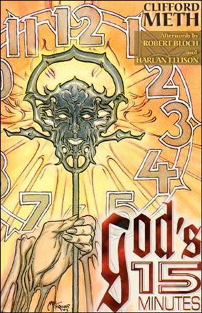 God's 15 Minutes 1-B