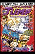 Shonen Jump 24-A