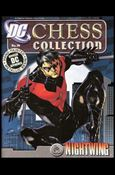 DC Chess Collection (UK) 14-A