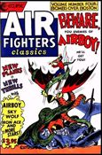 Air Fighters Classics 4-A