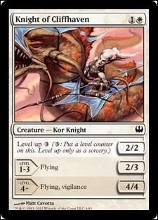Magic the Gathering: Duel Decks: Knights vs. Dragons (Base Set)4-A by Wizards of the Coast