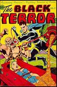 Black Terror (1942) 17-A