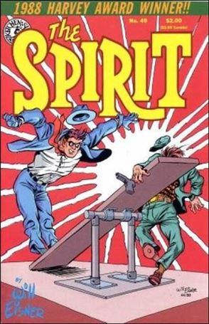 Spirit (1983) 49-A