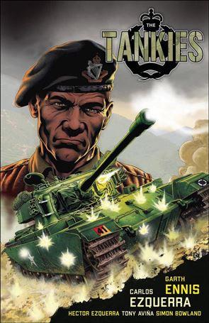 Tankies nn-A