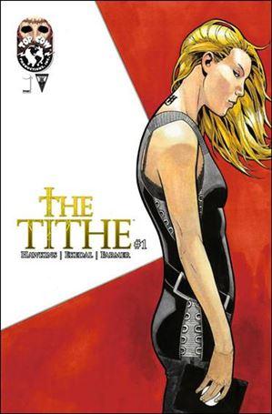Tithe 1-B