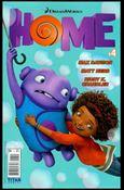 Home 4-A