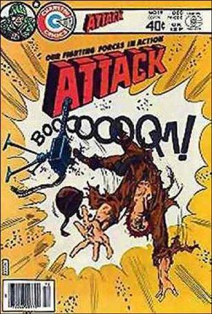 Attack (1971) 19-A