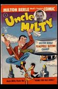 Uncle Milty 2-A