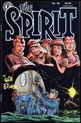 Spirit (1983) 40-A