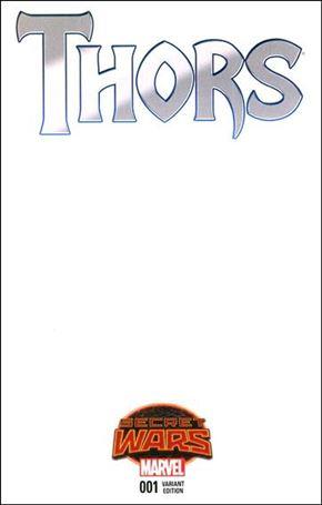 Thors 1-G