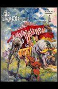 Dragon Magazine 11-A