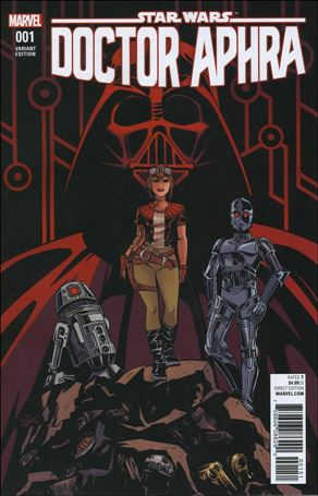 Doctor Aphra 1-C