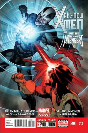 All-New X-Men 12-A