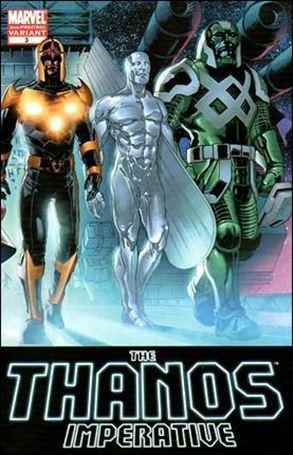 Thanos Imperative 3-B