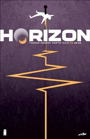 Horizon (2016) 3-A