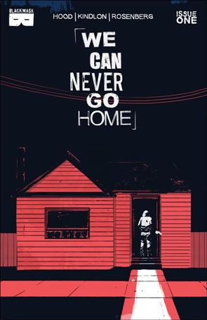We Can Never Go Home 1-R