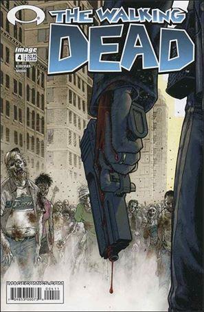 Walking Dead (2003) 4-A