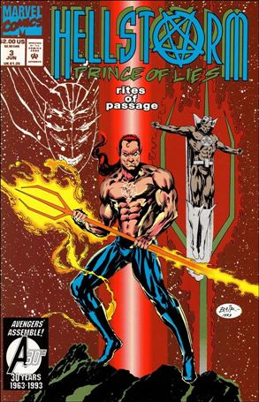 Hellstorm: Prince of Lies 3-A