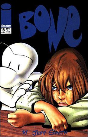 Bone (1995) 18-A