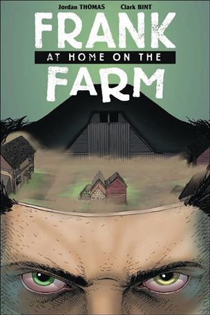 Frank At Home On The Farm nn-A