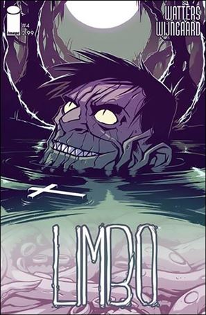 Limbo 4-A