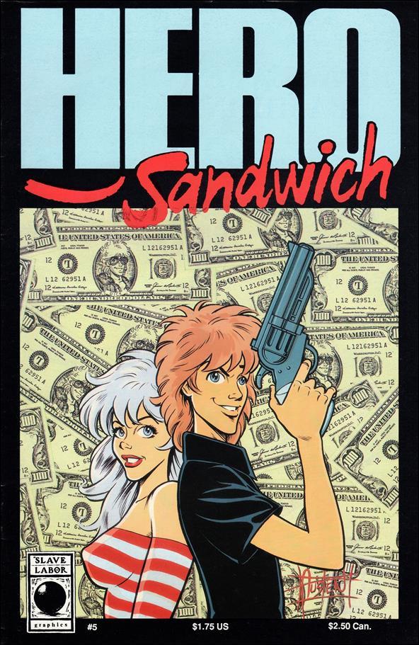 sandwich the m a rlboro m a n sandwich pot ro a st sandwich me a tb a ...