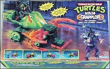 [Figurines] TMNT: Movie Star - Playmates (1990-1993)  F581f07d-e283-4635-bb10-c1d8d2212a34