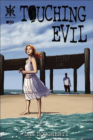 Touching Evil 10-A