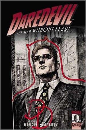 Daredevil 5-A