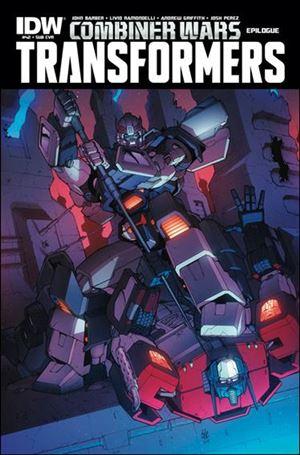 Transformers (2014) 42-B