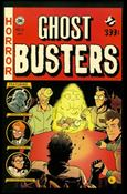 Ghostbusters: Get Real 2-B