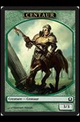 Magic the Gathering: Return to Ravnica (Token Subset)7-A