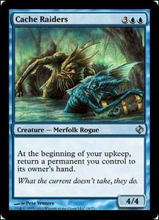 Magic the Gathering: Duel Decks: Venser vs. Koth (Base Set)18-A by Wizards of the Coast
