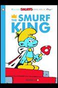 Smurfs 3-A