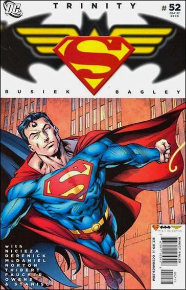 Trinity 52-A by DC