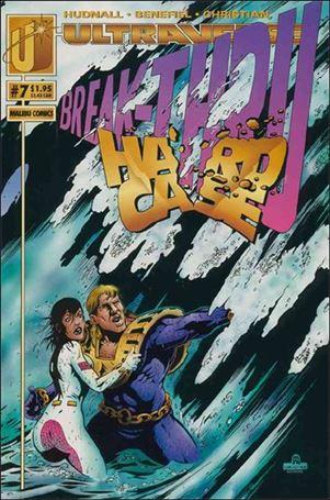 Hardcase 7-A