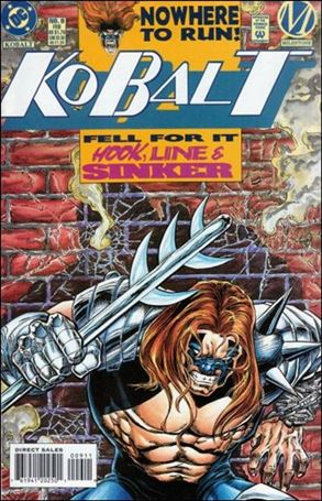 Kobalt 9-A
