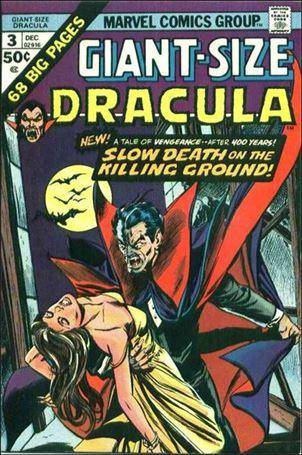 Giant-Size Dracula 3-A