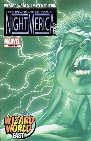 Hulk: Nightmerica 1-C