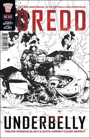 Dredd: Underbelly One-Shot-C