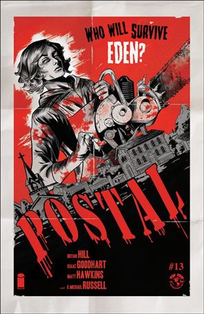 Postal 13-B