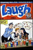 Laugh Comics (1946) 20-A
