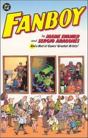 Fanboy nn-A by DC