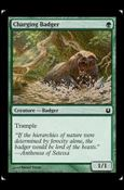 Magic the Gathering: Born of the Gods (Base Set)118-A