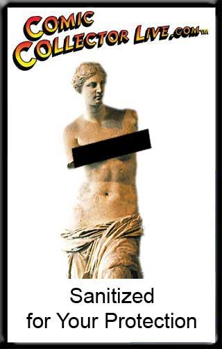 Co-Ed Sexxtasy 2-A by Eros