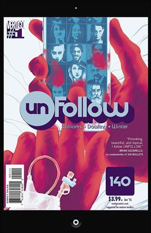 Unfollow 1-A