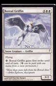 Magic the Gathering: Coldsnap (Base Set)2-A